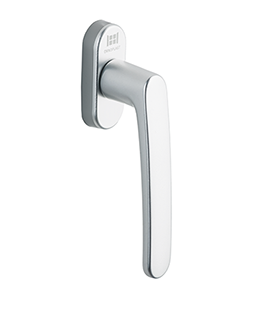 DESIGN+<br />handle