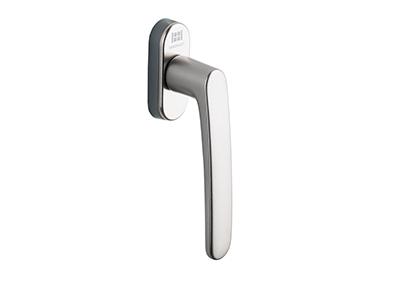 dESIGN+ handle