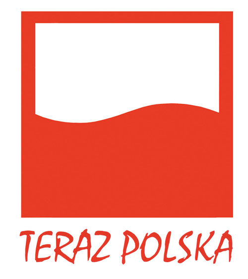 TERAZ POLSKA 2010 for the PLATINIUM window