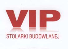 VIP Best Windows and Doors