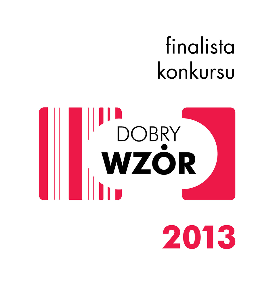 Good Design 2013