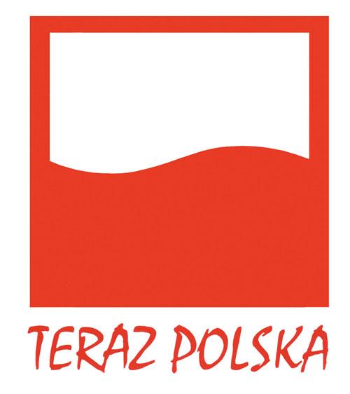 TERAZ POLSKA 2010 for the PLATINIUM window