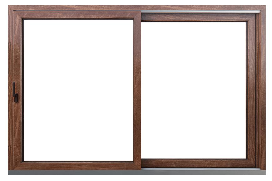 Hst Premium Patio Doors Oknoplast